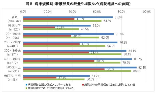 %e3%83%8b%e3%83%a5%e3%83%bc%e3%82%b920161111%e7%94%bb%e5%83%8f